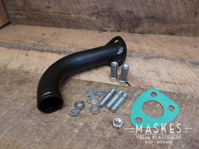 Spruitstuk CP 23 voor Pinasco cilinder
